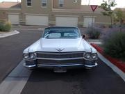 1964 Cadillac 1964 - Cadillac Deville